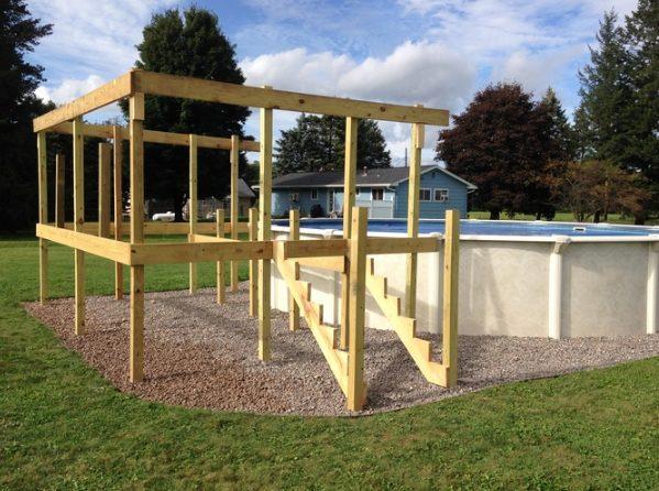 cubierta-piscina6