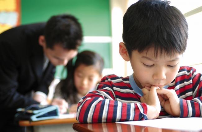 educacion-japon10