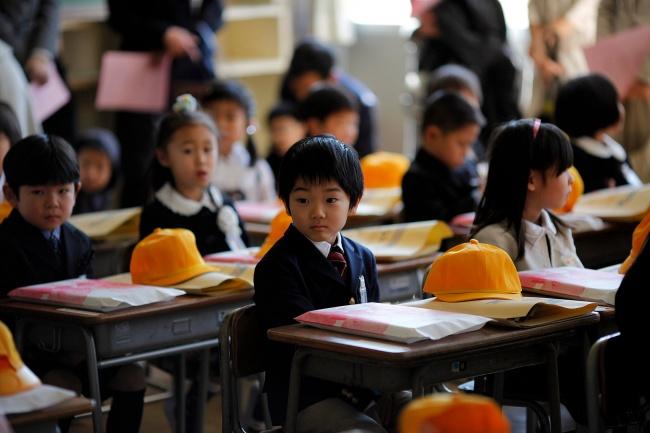 educacion-japon2