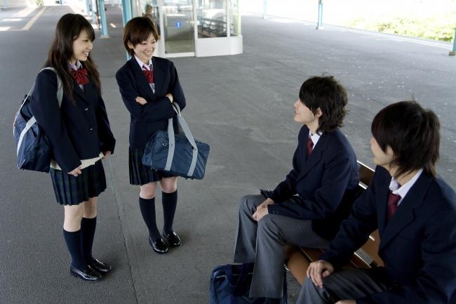 educacion-japon6