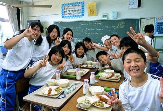 educacion-japon7