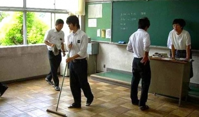 educacion-japon9