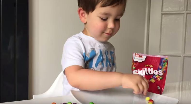 experimento-caramelos2
