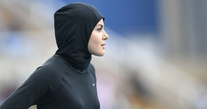 foto-olimpiadas-arabia-saudi