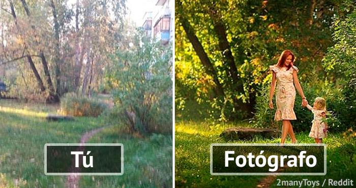 fotografo-amateur-vs-profesional