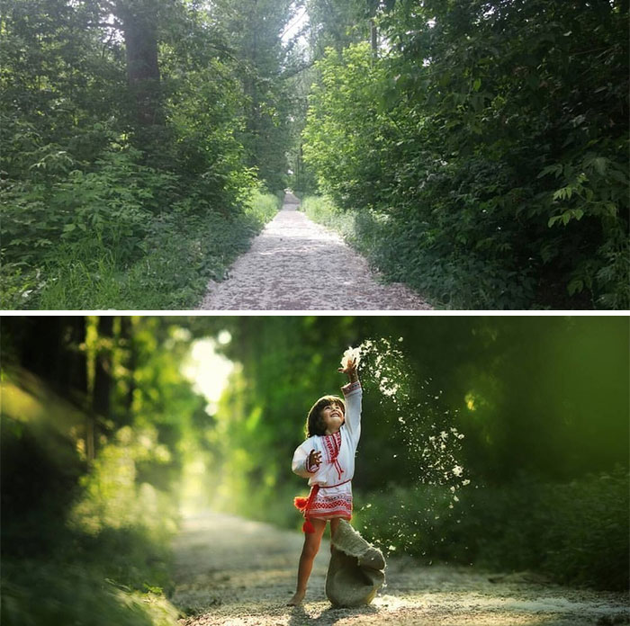 fotografos_profesionales_vs_amateurs_4