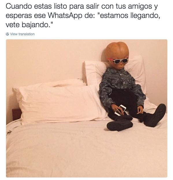Twitter: @espinosa_pilar