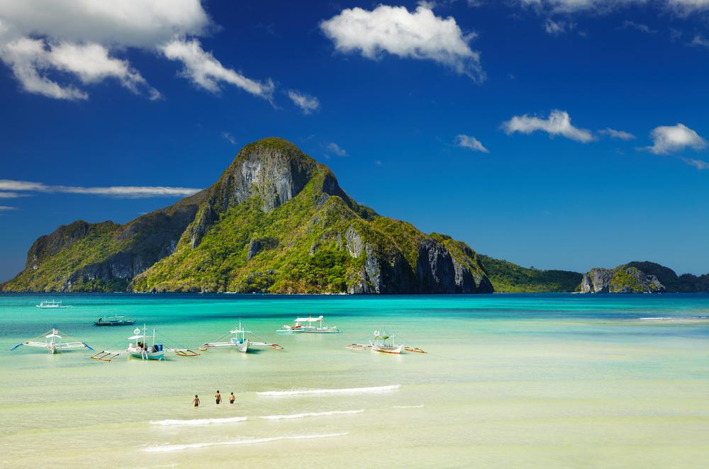 isla mas bella 2