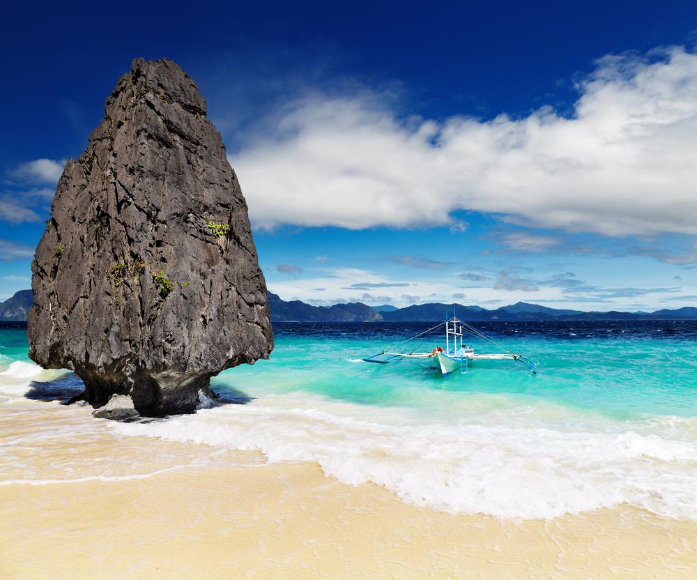isla mas bella 5