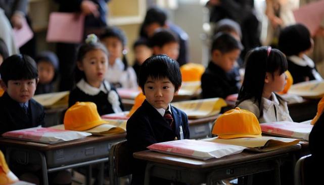 japon-educacion