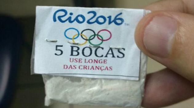 juegos-olimpicos-carab5