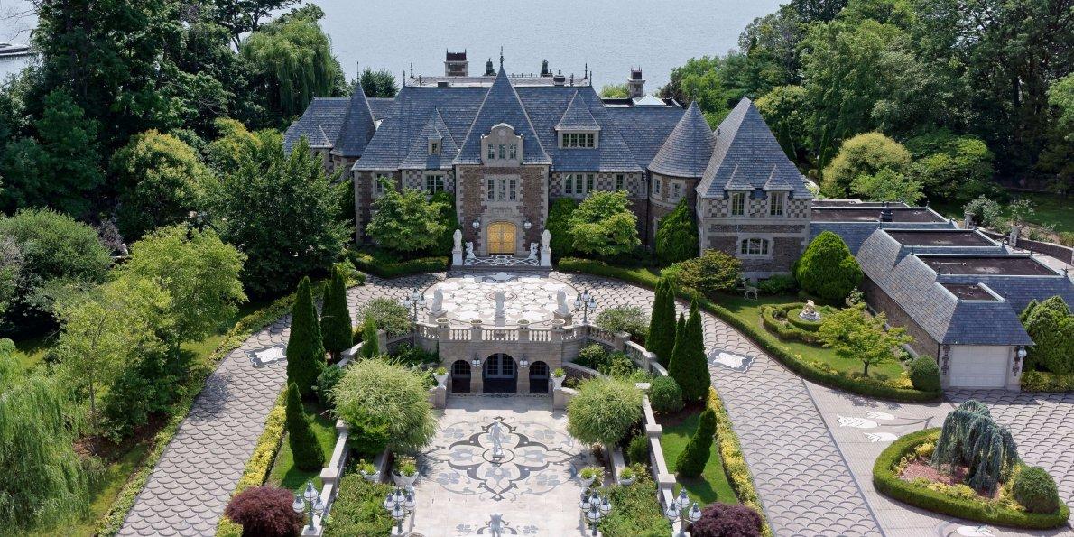 mansion-100-millones