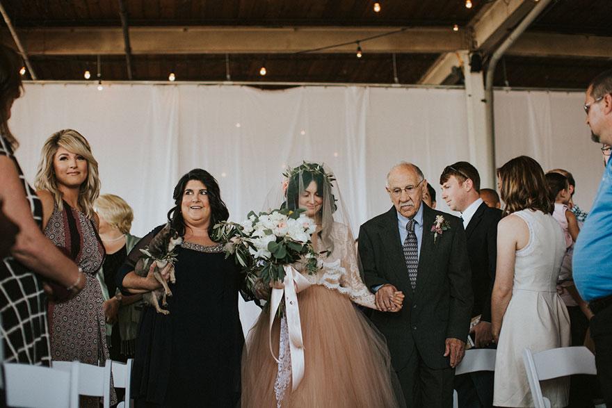 mujer-boda-sorpresa11