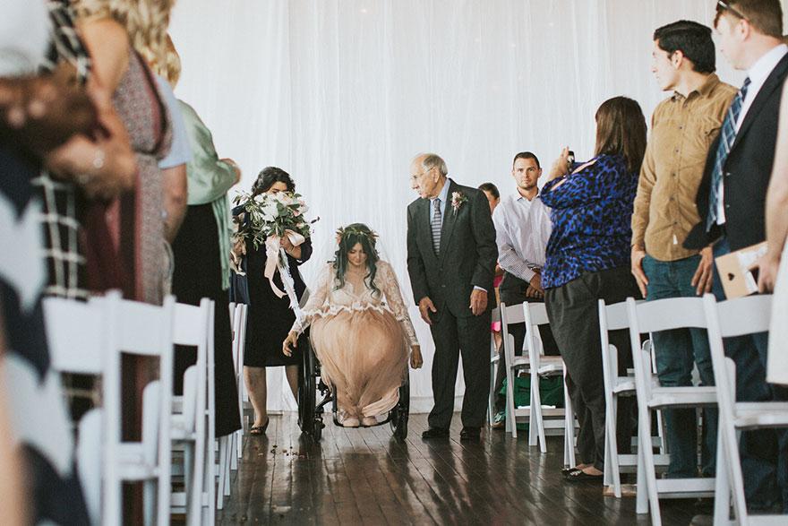 mujer-boda-sorpresa13
