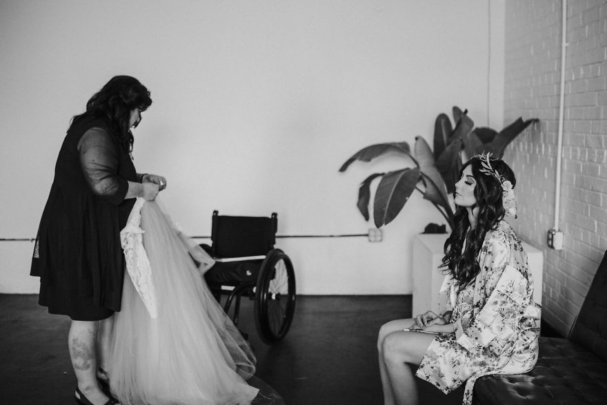 mujer-boda-sorpresa16