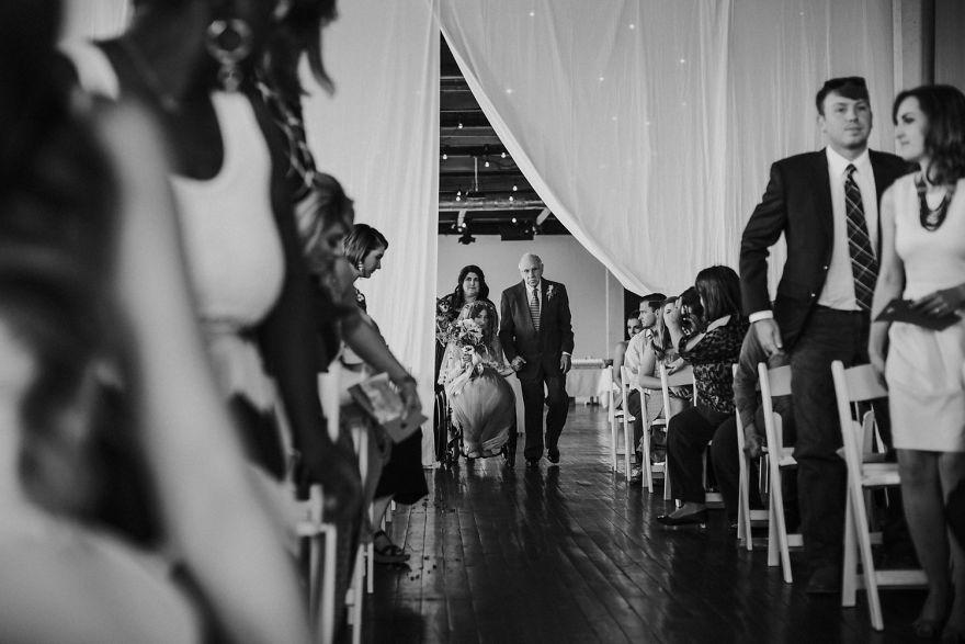 mujer-boda-sorpresa17