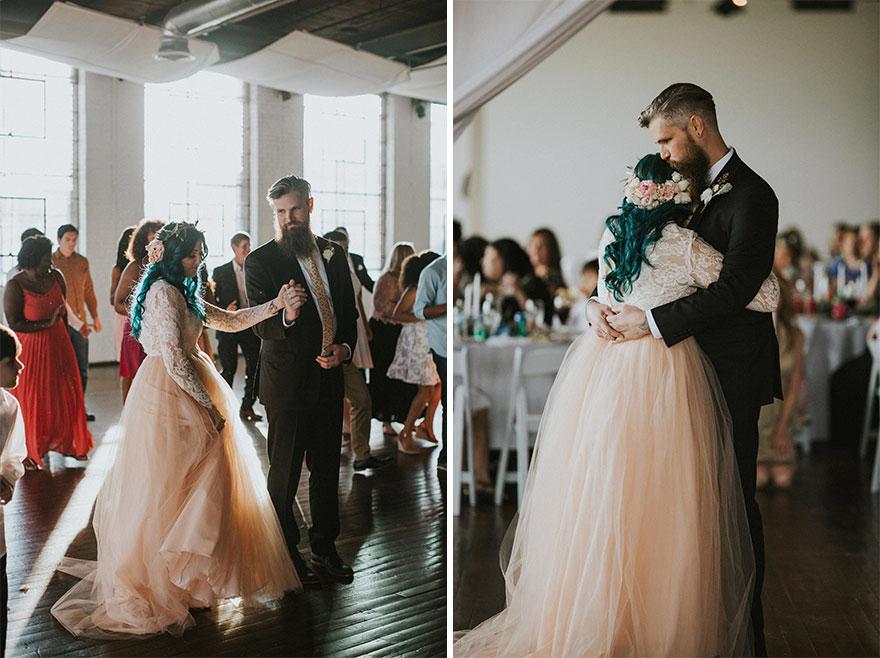 mujer-boda-sorpresa18