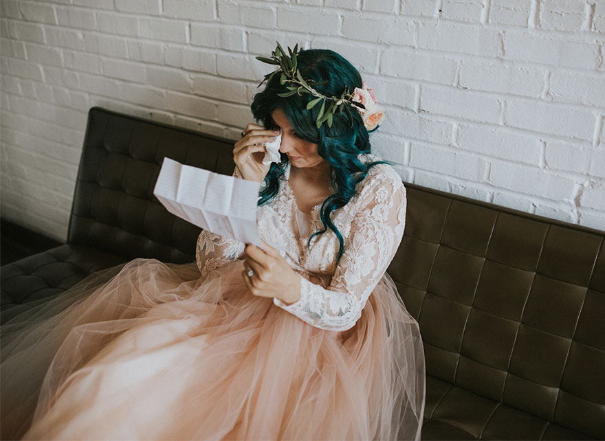mujer-boda-sorpresa2