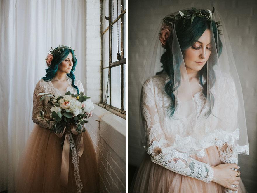 mujer-boda-sorpresa3