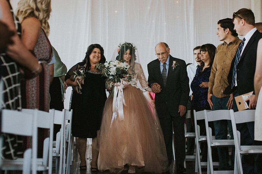 mujer-boda-sorpresa5