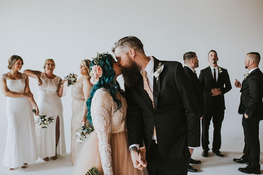 mujer-boda-sorpresa6