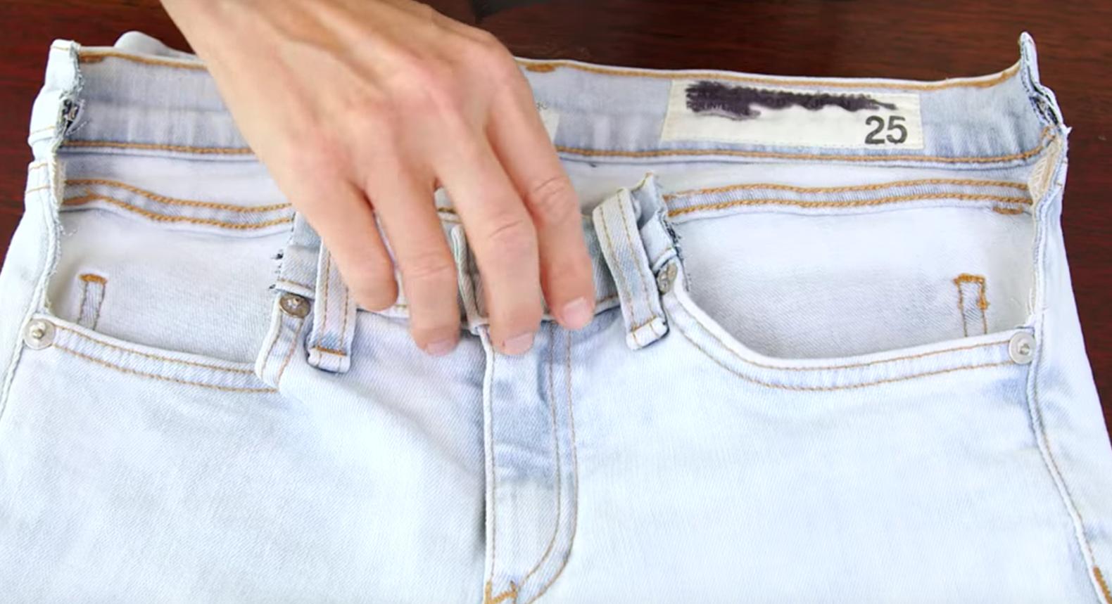 pantalones_premama_6