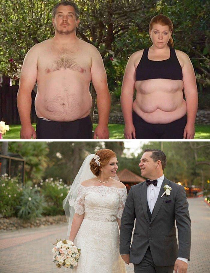 parejas-pierden-peso12