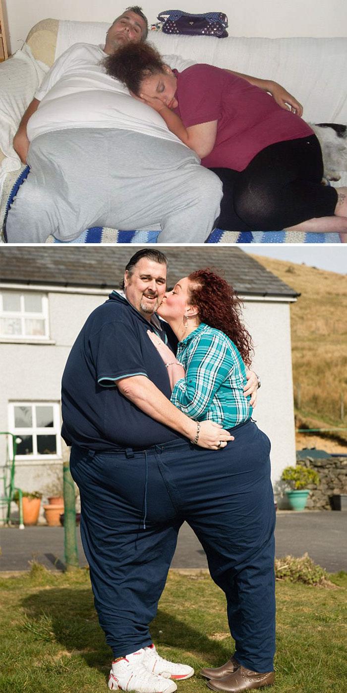 parejas-pierden-peso13