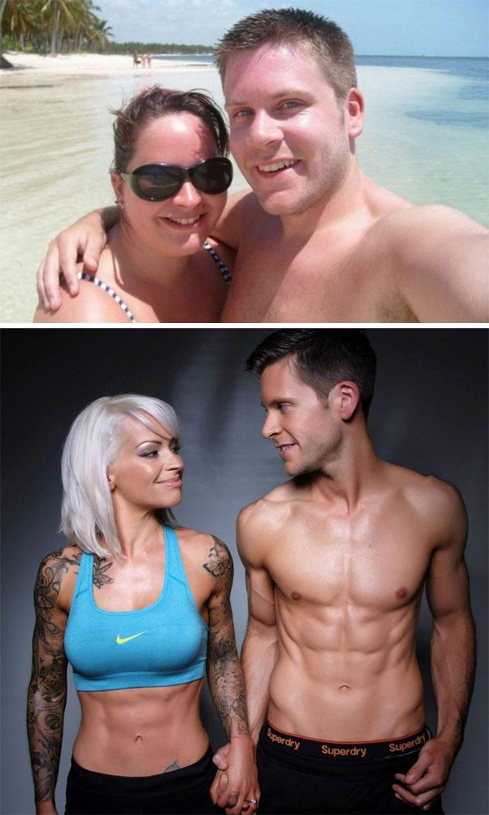 parejas-pierden-peso15