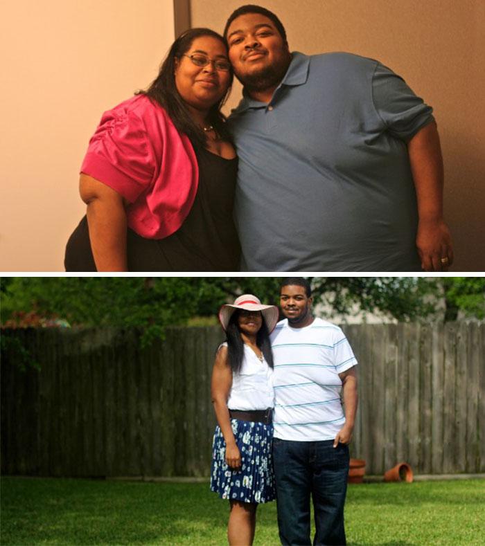 parejas-pierden-peso2
