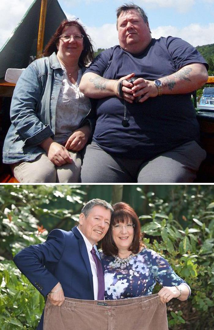 parejas-pierden-peso4