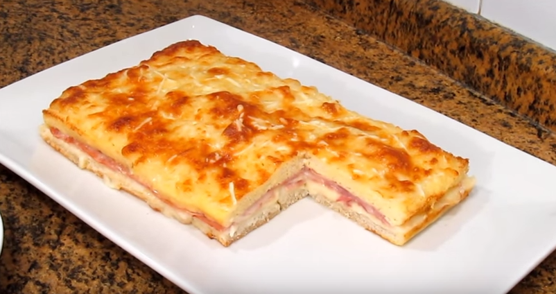 pastel-jamon-queso1