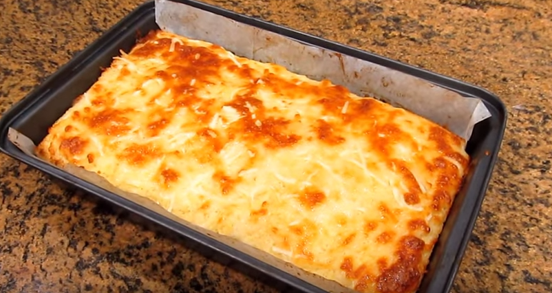 pastel-jamon-queso10