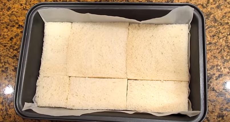 pastel-jamon-queso12