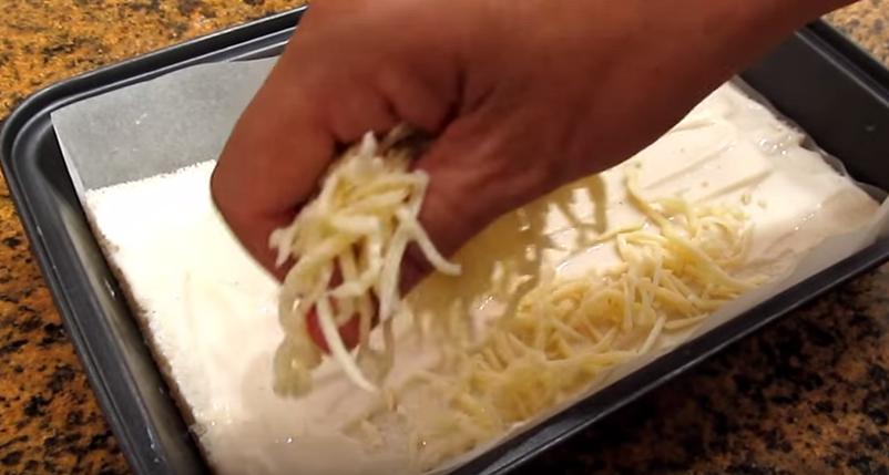 pastel-jamon-queso3
