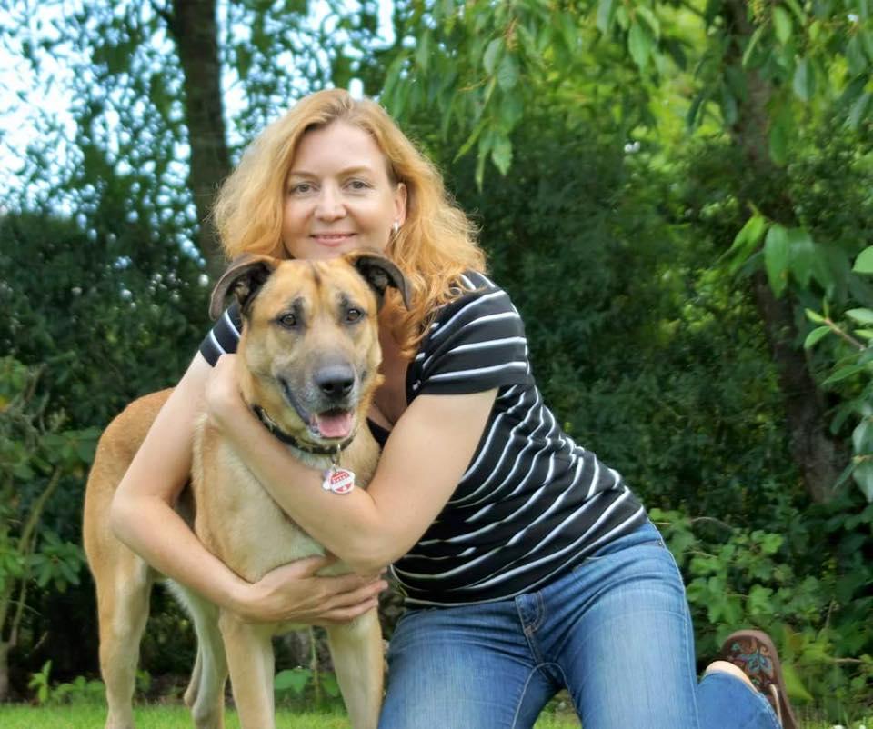 perro-azafata-adopcion4