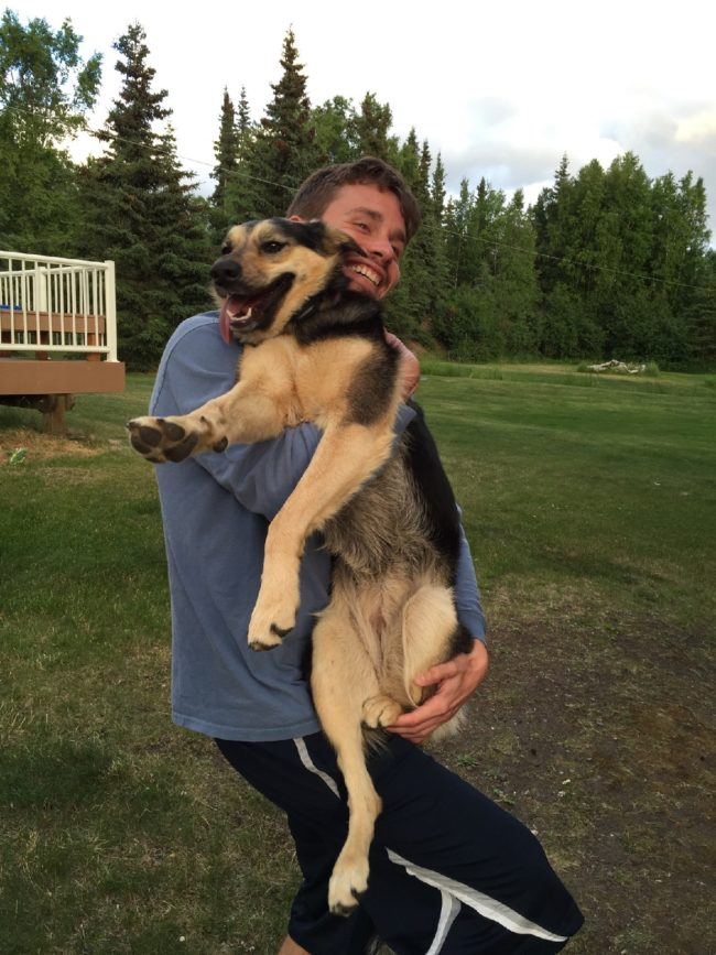 perros-rescatados-felices13