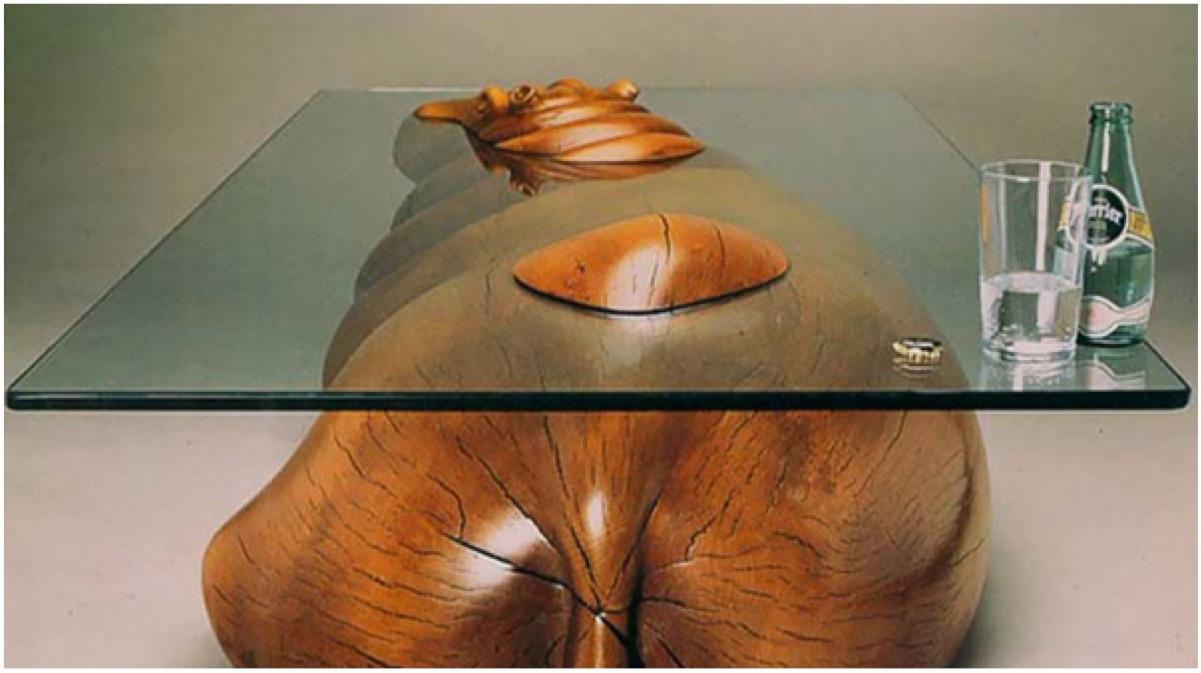 portada mesas agua