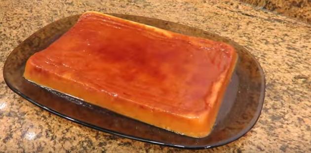 puding-receta57