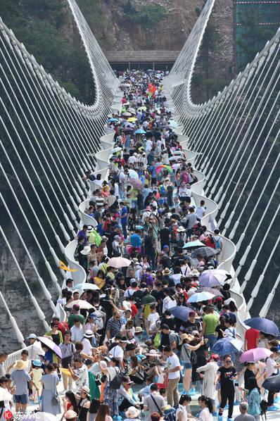 puente cristal 5