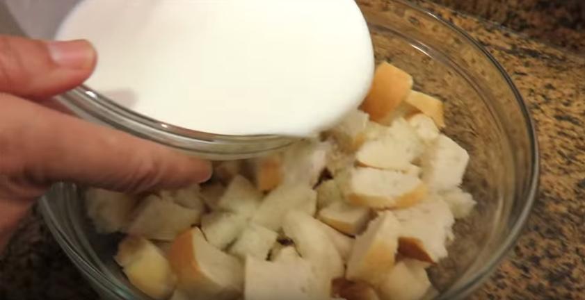 receta-puding3