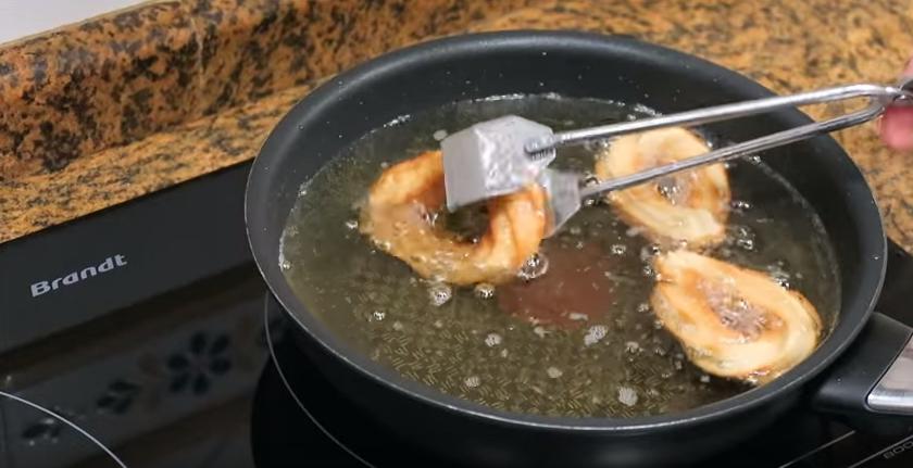 recetas-churros6