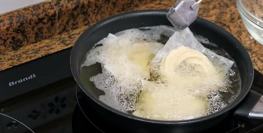 recetas-churros7