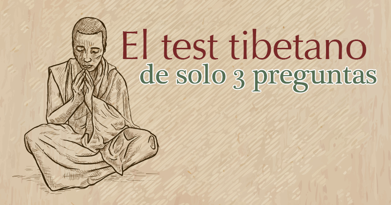test-tibetano
