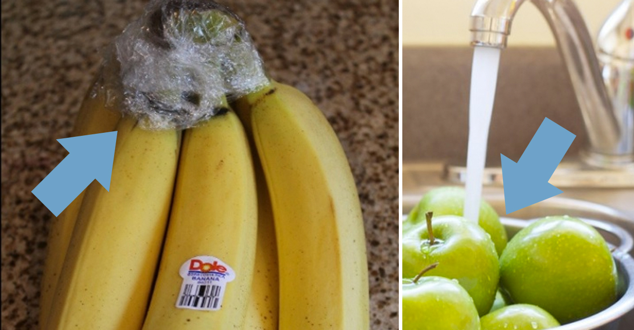 trucos-conservar-verduras