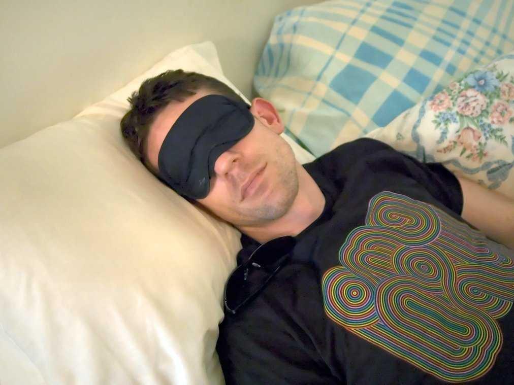trucos-dormir-mejor1