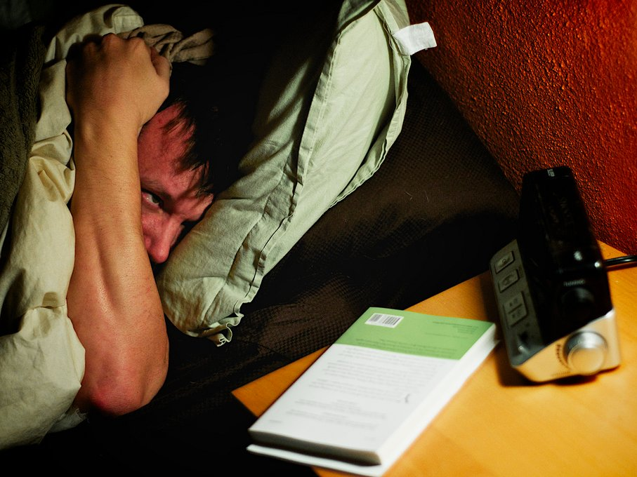 trucos-dormir-mejor11