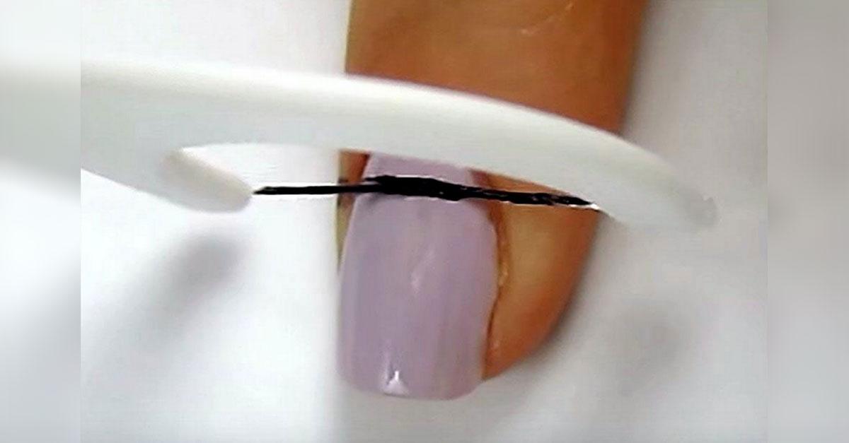 unas-hilo-dental