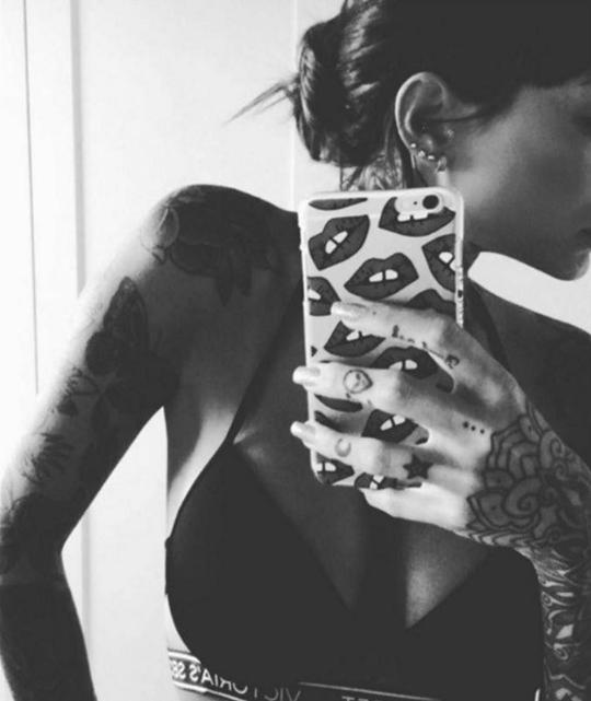 ventajas-tatuajes1