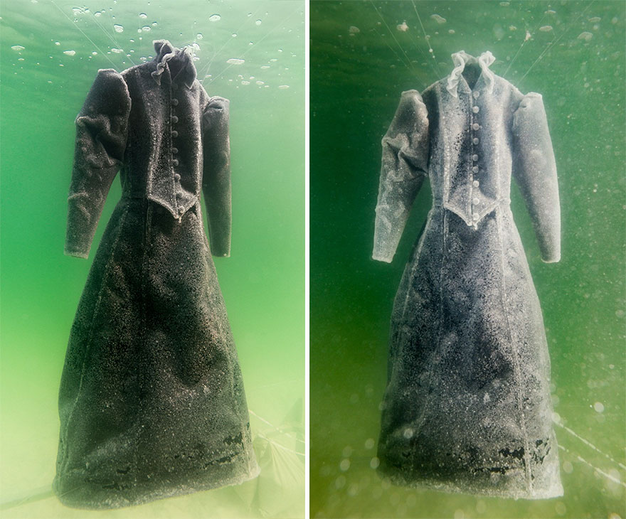 vestido sal 3